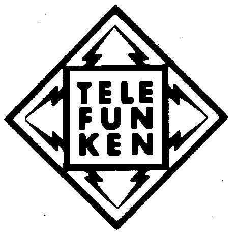 tele.JPG (33080 bytes)